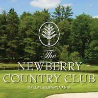 Newberry Estate Country Club