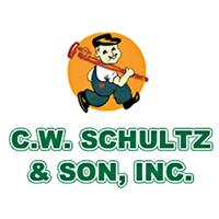Schultz Plumbing
