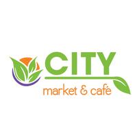 City Market & Cafe Back Mountain
