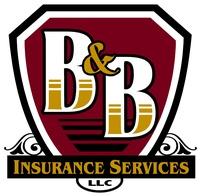 B & B Insurance Services, LLC