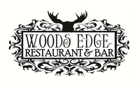 Woods Edge Restaurant & Bar