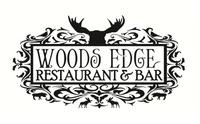Woods Edge Restaurant & Bar
