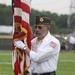 American Legion Post 182
