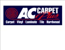 AC Carpet Plus