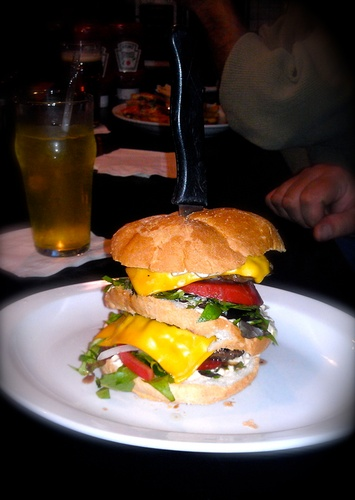 Gallery Image moosejaw%20burger.jpg