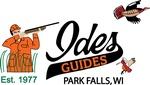 Ides Guides & Buffalo Hides