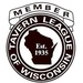 Sauk County Tavern League