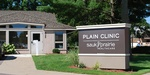 Sauk Prairie Healthcare Clinic - Plain Clinic