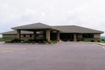 Sauk Prairie Healthcare Clinic - River Valley Clinic