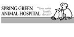 Spring Green Animal Hospital