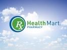 Spring Green Healthmart Pharmacy