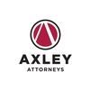 Axley Law Firm