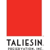 Taliesin Preservation, Inc.