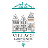 Village Family Dental Assoc.