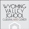 Wyoming Valley School, Inc.