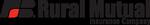Zwettler & Hutter (Rural Insurance)