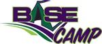 Base Camp Café