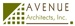 AVENUE Architects, Inc.