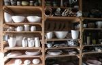Carol Naughton Ceramics