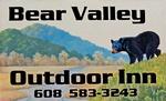 The Bear Valley Outdoor Inn