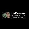 La Crosse Graphics