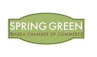 Spring Green Area Chamber of Commerce