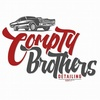 Compty Brothers Detailing