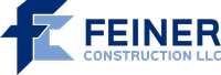 Feiner Construction LLC