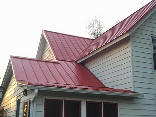 Gallery Image roof-3-1.jpg