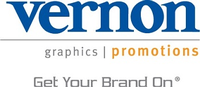Vernon Graphics & Promotions