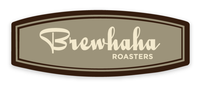 Brewhaha Roasters, LLC