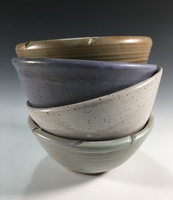 Spring Branch Pottery