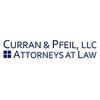 Curran & Pfeil, LLC