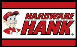 Doerre Hardware Inc.