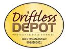 Driftless Depot Organic Market Deli & Café