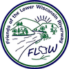Friends of the Lower WI Riverway (FLOW)