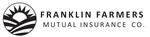 Franklin Farmers Insurance