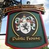 Freddy Valentines Public House