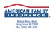 American Family Insurance - Michael Olson Agent