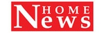 Home News - News Publishing Company, Inc.