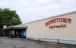 Hometown Supermarket