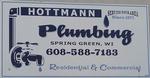 Hottmann Plumbing