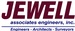 Jewell Associates Engineers, Inc.