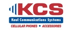 KCS - Spring Green - U.S. Cellular