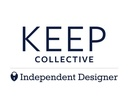 KEEP Collective
