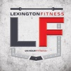 Lexington Fitness