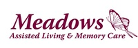Meadows Assisted Living & Memory Care