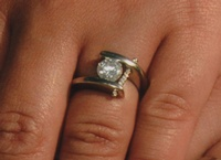 Gallery Image pamelas-fine-jewelry_logo.jpg
