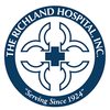 The Richland Hospital, Inc,