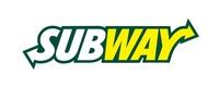 Subway Lindenhurst